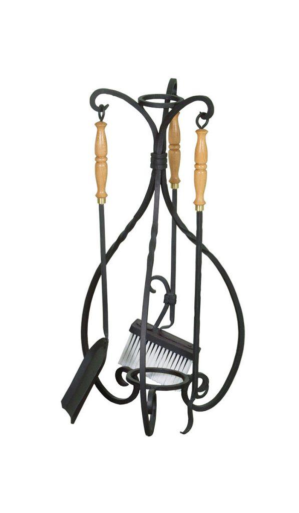 piece thomasschuppisser utensils com fireplace