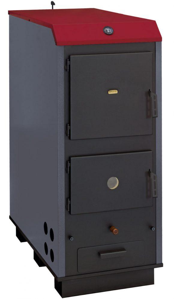 lb50-newline